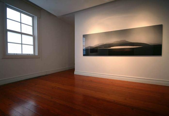 Exhibitions-10
