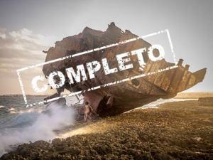 viajes-cuba-CF003304-completo
