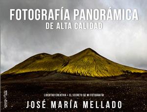 Fotografia-Panoramica-alta-calidad-300
