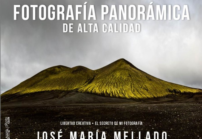 Fotografia-Panoramica-alta-calidad-portada