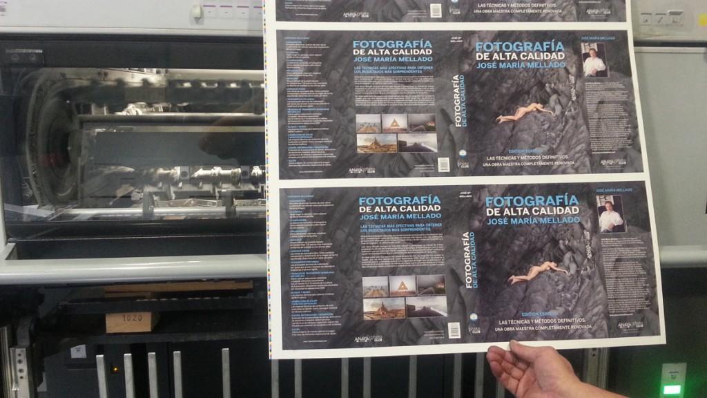 Imprenta-FAC-Argentina-IMG-20141024-WA0040