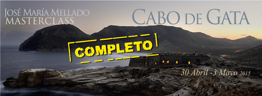 Cabo de Gata 2015_FB_TL