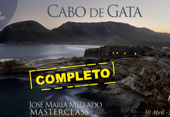 Cabo de Gata 2015_featured
