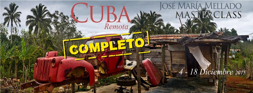 Cuba-Remota-Masterclass-Diciembre-2015-completo_FB_TL