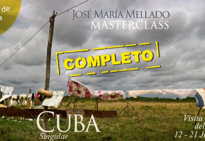Cuba-Singular-Masterclass-Junio-2015-completo_featured