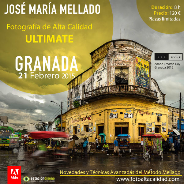 FAC 2015 Ultimate flyer_featured fac granada 600