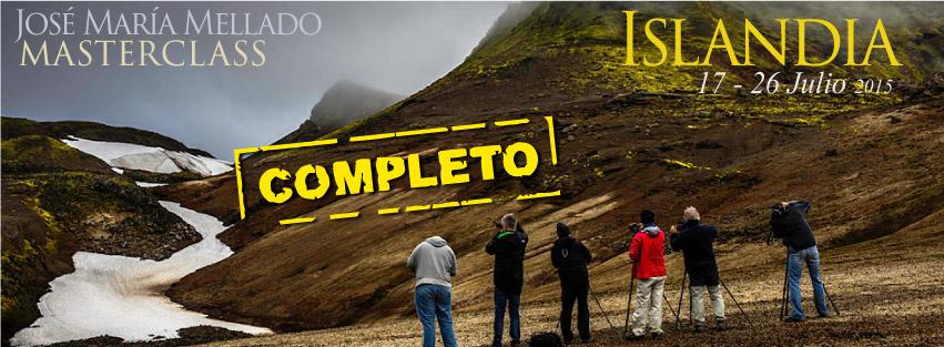 Islandia-2015-flyer-completo_FB_TL