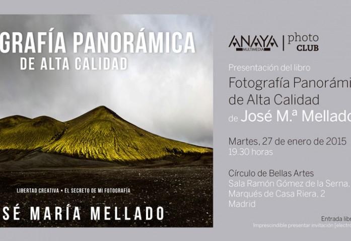 MU004133_panorama_rgb_1024