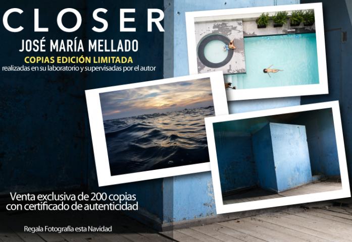 CLOSER obras tirada 200 ejemplares_featured