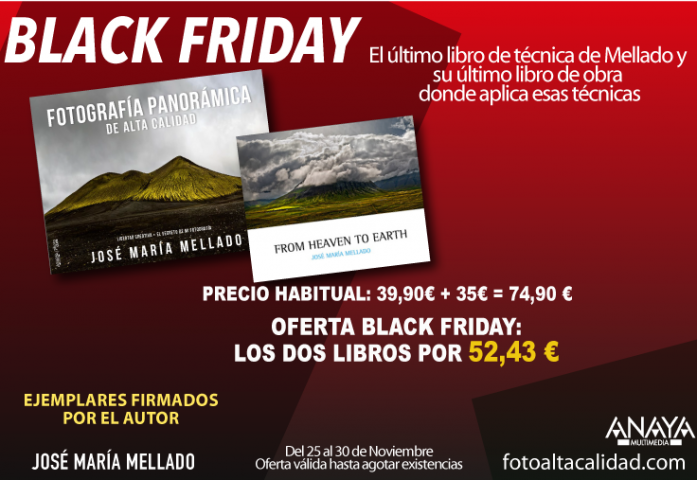 blackfriday pano obra 15_featured
