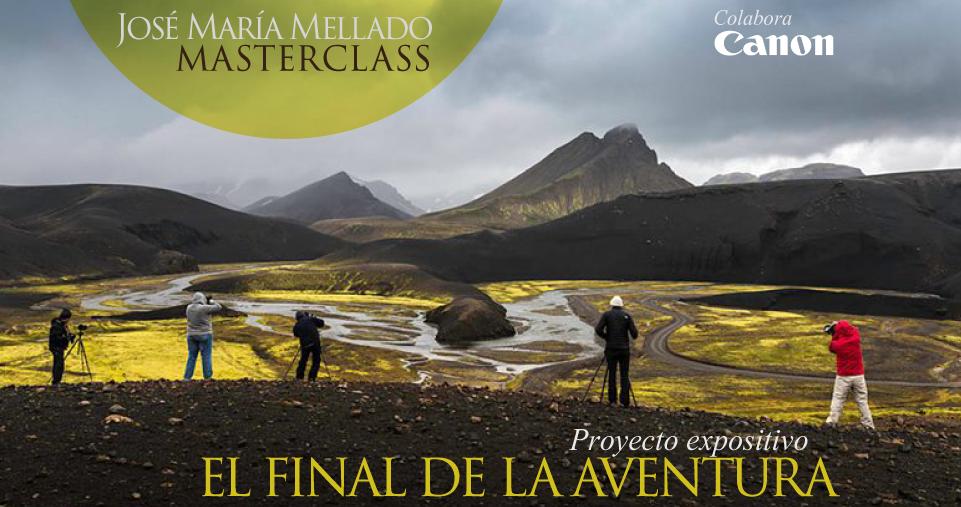 el-final-de-la-aventura-15_featured