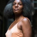 Mujer Habana Vieja - web: www.nicobiglie.com
