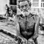 Ojos, alma de Cuba - Web: octavioruiz.com