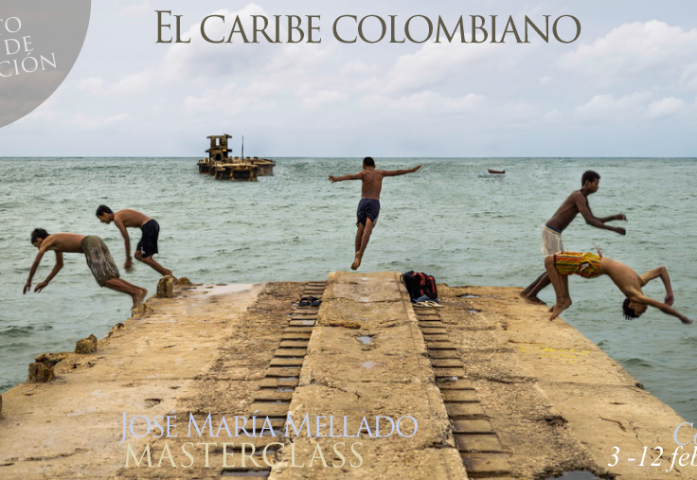 Colombia-2017_featured