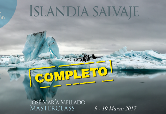 islandia-marzo-2017-flyer-completo_featured