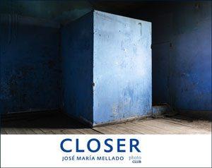 portada-closer-300