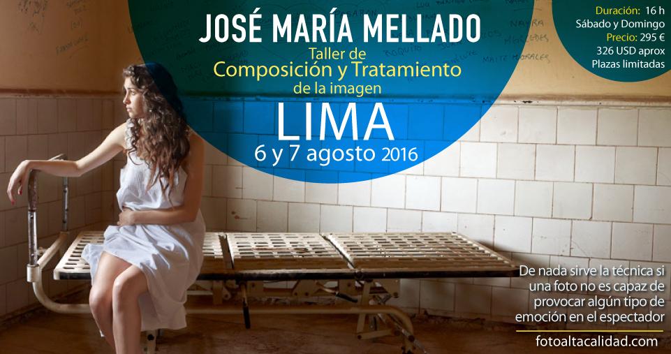 Composici-n-y-Tratamiento-Lima-2016_featured