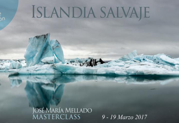 islandia-marzo-2017-flyer_featured