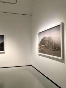 Fotos de Montserrat González