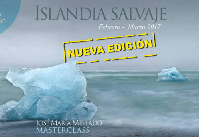 islandia-a-febrero-2017-flyer-sin-fecha_featured