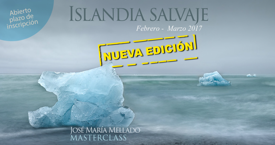 islandia-a-febrero-2017-flyer-sin-fecha_featured