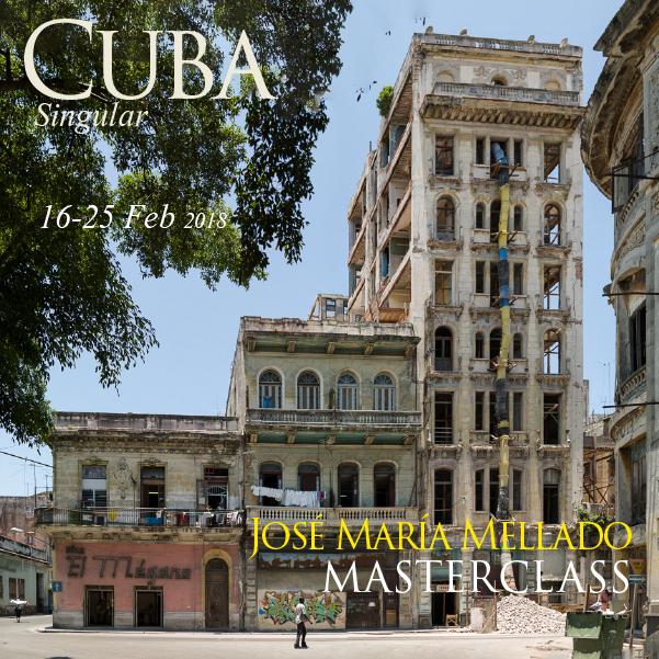 Cuba-Singular-Masterclass-Feb-2018_600