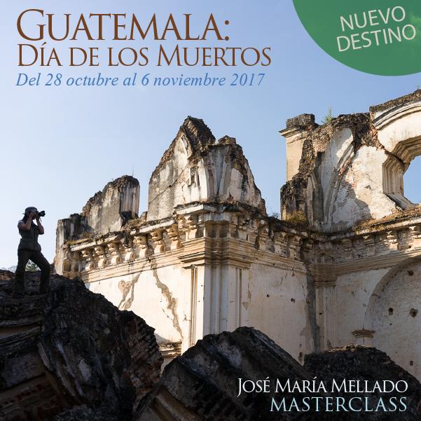Guatemala Masterclass 2017 flyer_600
