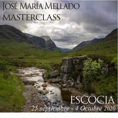 Escocia Septiembre 2020600