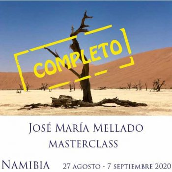 Namibia_Cartel_completo_600